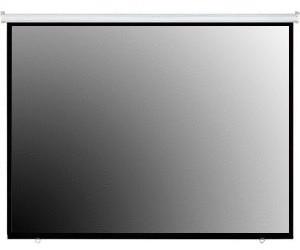 a41b8ceb7 Elektronik Star LUA-PSBB-80 150x150 au meilleur prix sur idealo.fr