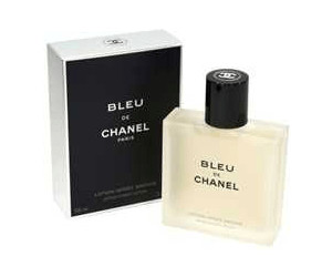 Buy Chanel Bleu De Chanel After Shave 100 Ml From 4950 Best