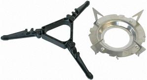 Jetboil Pot Support Topfhalter