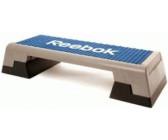 10d5daf4341 Reebok Stepper Preisvergleich | Günstig bei idealo kaufen