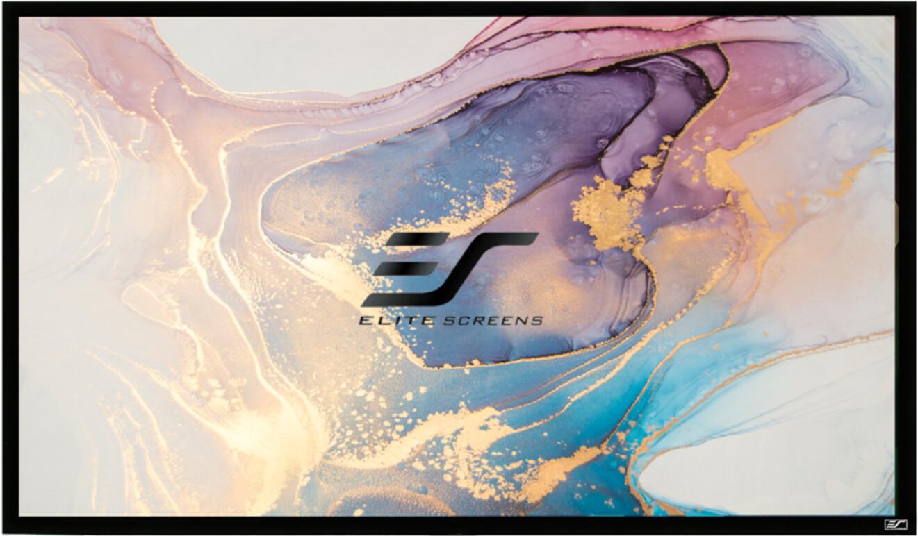 Elite Screens ezFrame