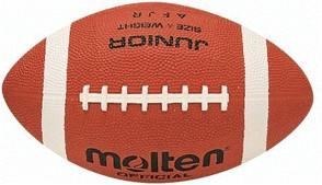 Molten AFJR American Football