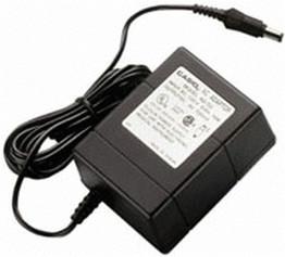 Image of Casio AD-E95100