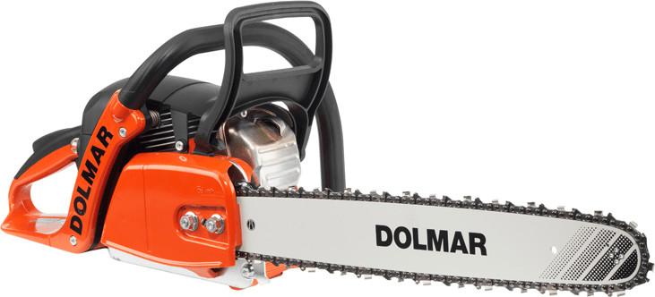 Dolmar PS-420 SC (45 cm)