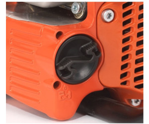 "Dolmar Benzin-Motorsäge PS-420 SC 38 cm .325"""