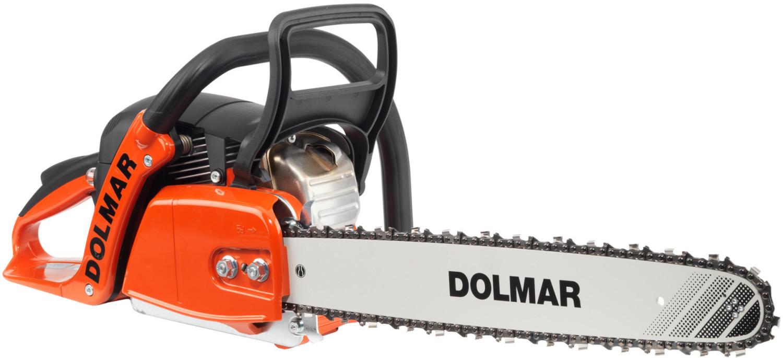 Dolmar PS-420 SC (38 cm)