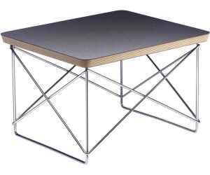 Vitra Occasional Table Ltr Ab 224 00 Preisvergleich Bei Idealo De