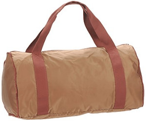 Bensimon Sports Bag Color Bag (F19259)