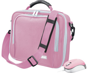 Trust Netbook Carry Bag & Mouse