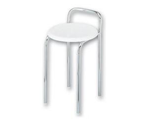 nicol lutz hocker ab 211 60 preisvergleich bei. Black Bedroom Furniture Sets. Home Design Ideas