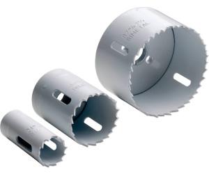 Makita Lochsäge HSS-Bi-Metall, 35 mm (P-349 92)