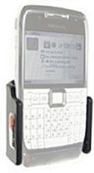 Funkwerk Dabendorf Ladehalter Nokia E71 (1540-T...
