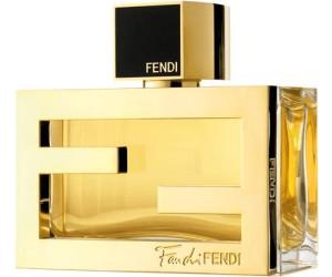 Fendi Fan di Fendi Eau de Parfum au meilleur prix sur idealo.fr 02eecc0fdb6