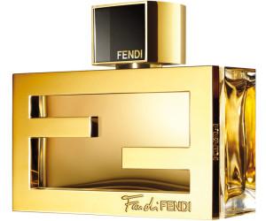 Fendi Fan Di Fendi Eau De Parfum Ab 4490 Preisvergleich Bei