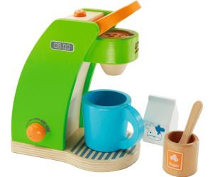 Hape Spielzeug Küche | Hape Kaffeemaschine Ab 23 49 Preisvergleich Bei Idealo De