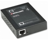 intellinet 560443