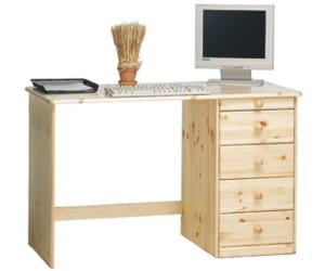 Steens Kent Büro Schreibtisch 271 Ab 10834 Preisvergleich Bei