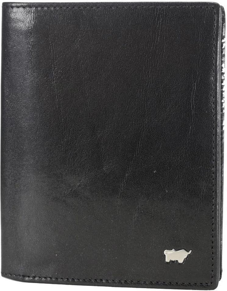 Braun Büffel Gaucho (34321-004)