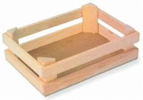 Legler 3 Kleine Kisten