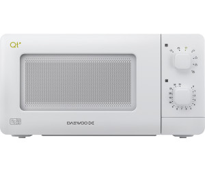 Cheap Daewoo Microwaves - Compare Prices on idealo.co.uk