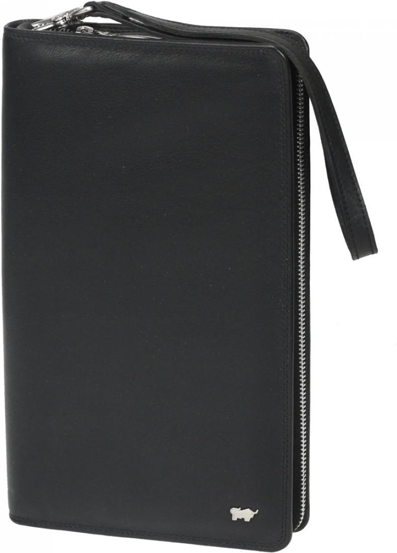 Braun Büffel Golf (92421-051)
