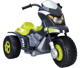Batteriebetriebene Fahrzeuge Kinder Elektromotorrad Kinderauto Motorrad Harley Scooter BT306 15W 6V 3-6 Jahre