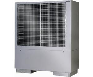Dimplex LA 40TU (29,3 kW) ab 18.098,98 € | Preisvergleich bei idealo.de