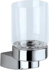Keuco Solo Glashalter (01550)