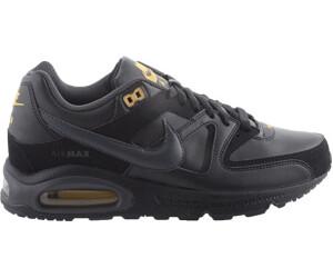 Nike Air Max Command a € 84,90 | Febbraio 2020 | Miglior
