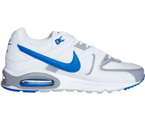 7d0b28d4978a Buy Nike Air Max Command from £16.00 – Best Deals on idealo.co.uk