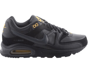 best sneakers afb96 27980 Nike Air Max Command