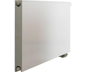 kermi therm x2 plan ventil typ 22 ab 160 52 preisvergleich bei. Black Bedroom Furniture Sets. Home Design Ideas