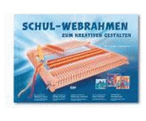 Image of Allgäuer Webrahmen 6325503