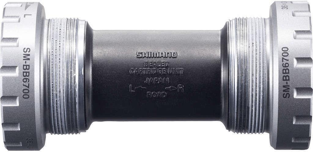 Shimano Ultegra SM-BB6700