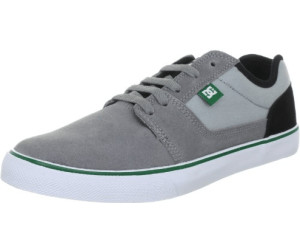 a1215a6099d560 DC Shoes Tonik ab 15