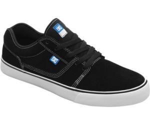 DC Shoes Tonik ab 29,61 € | Preisvergleich bei