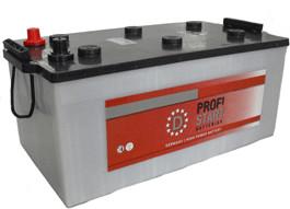 Profi-Start 12V 180Ah (68032)