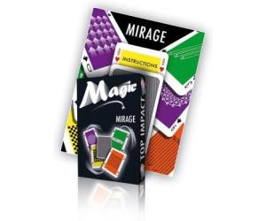 Oid Magic Magic - Mirage