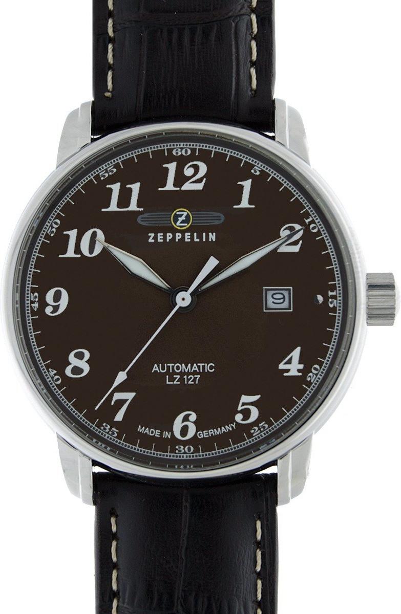 Zeppelin 7656-3