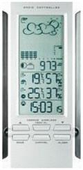 Conrad Funk-Wetterstation Te689nl