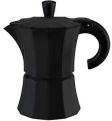 Image of Gnali & Zani Morosina 6-Cup Coffee Maker