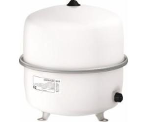 buderus logafix ausdehnungsgef f r heizung 35 liter ab 33 60 preisvergleich bei. Black Bedroom Furniture Sets. Home Design Ideas