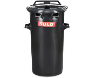 Sulo Vario-Einsatz rund 50 Liter