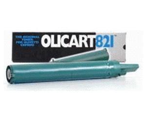 Image of Olivetti B0027