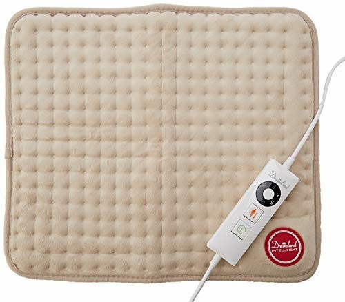 Image of Dreamland Thermo Therapy Heat Pad