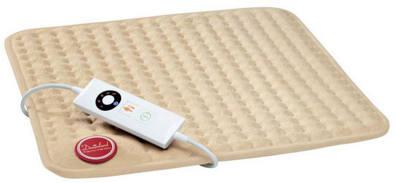 Image of Dreamland Thermo Therapy Pad 40 x 35 cm