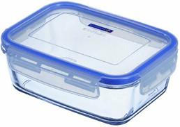 Luminarc Pure box 82 cl