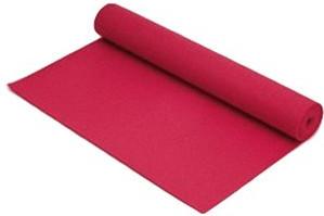 Sissel Yoga Mat (34154)