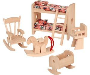 Beluga Bedroom Furniture (70114)
