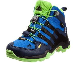 sale retailer 6b18e b3e19 Adidas Terrex Mid GTX K